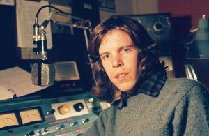 c. mid-'70s